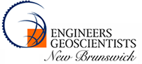 Engineers Geoscientists New Brunswick