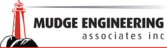 Mudge Engineering Associates Inc Logo