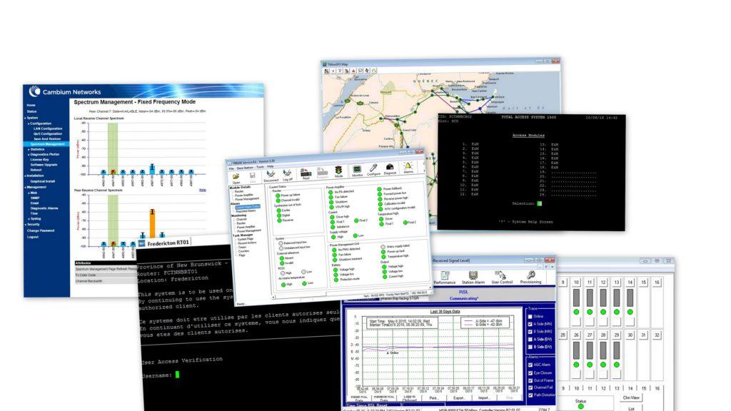 network-management-02