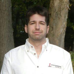 Robert MacLaughlin